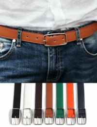 7 color BELT-Ge-a42103